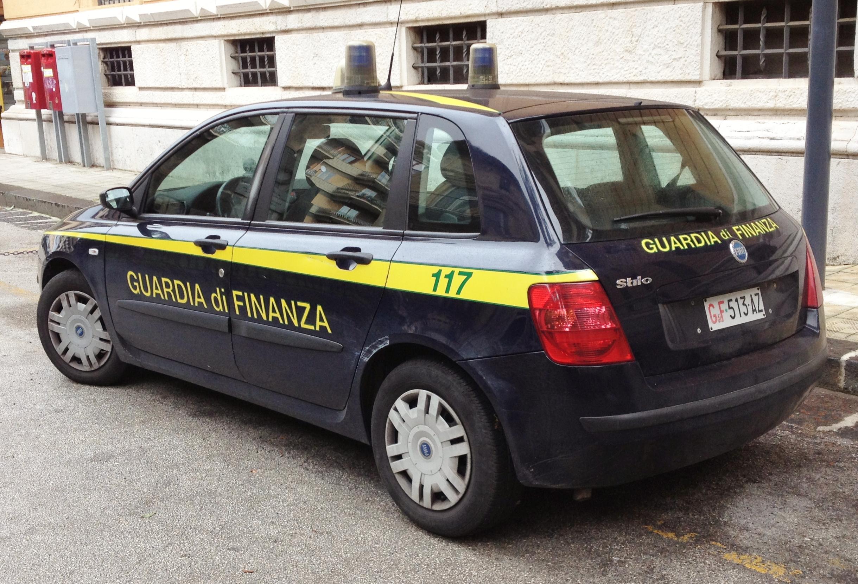 Andria, rapinò imprenditore 33 anni fa: subisce sequestro per milioni di beni