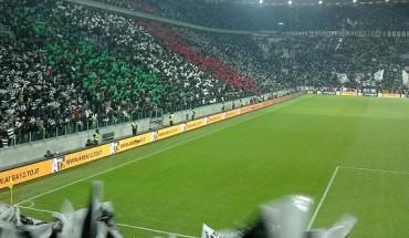 Diretta Juventus-Sampdoria 14 maggio 2016, dove vederla in Tv e streaming
