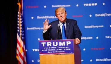 Donald Trump costringe Ted Cruz al ritiro, Bernie Sanders non molla
