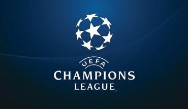 Finale Champions Real-Atletico Madrid sabato 28 maggio, tutto pronto a Milano
