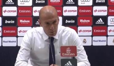 Real Madrid-Manchester City oggi 4 maggio, dove vederla in diretta Tv e streaming