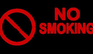 Stretta sul fumo con nuovi divieti in Europa, auto diventa off limits