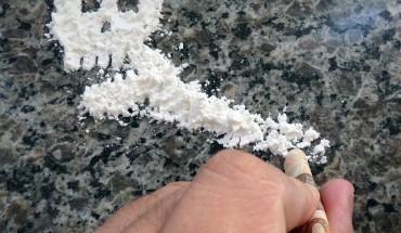 Frosinone, spaccio di droga in provincia: cinque indagati