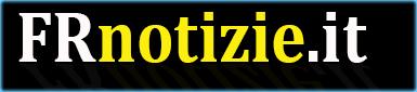 FRnotizie