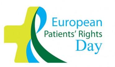 Frosinone, è la X Giornata Europea dei Diritti del malato: ecco le maggiori iniziative