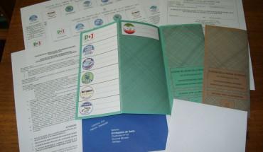 Elezioni regionali 2019 Sardegna, risultati voto e vincitore