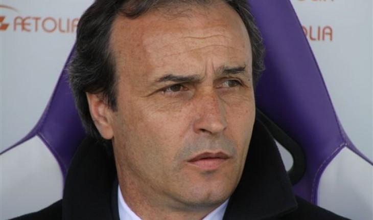 Frosinone Calcio, Pasquale Marino alle firme per la prossima stagione