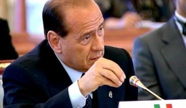 Silvio Berlusconi ricoverato al San Raffaele, in ospedale per scompenso cardiaco