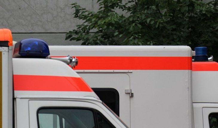 Pisa, Incidente stradale a Volterra: muoiono Madre e Figlia