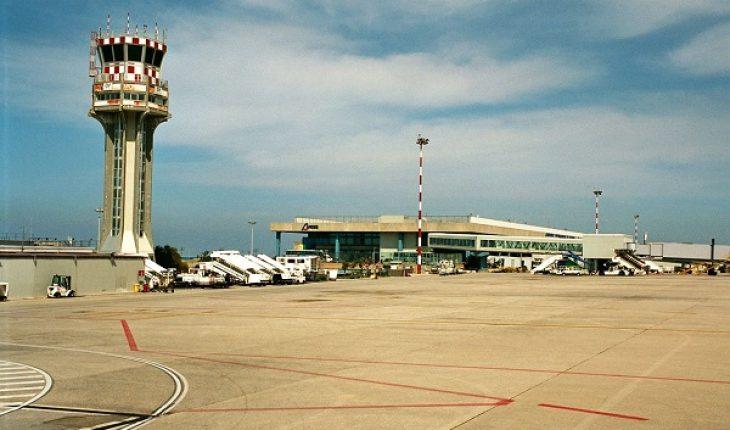Assenteismo a Punta Raisi, nove dipendenti Enac accusati di truffa