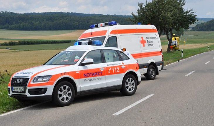 Bagnoli di Sopra. Dodicenne morta in un incidente in Tangenziale a Rovigo