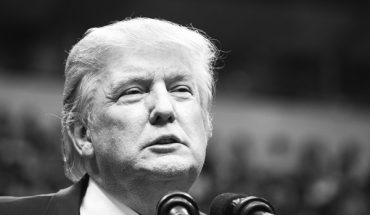 Russiagate, rivelazioni bomba del Washington Post: Donald Trump indagato