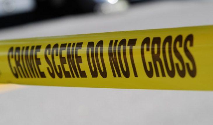 Ferrara, marito e moglie trovati morti Sui cadaveri evidenti segni di aggressione