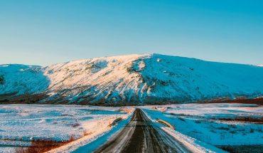 Ragazza scomparsa trovata morta in Islanda, a Reykjavik cittadini sotto choc