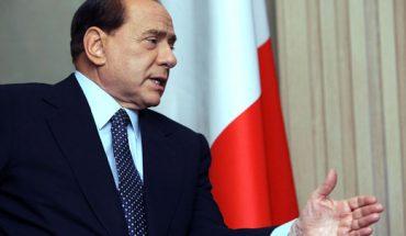 Silvio Berlusconi salva una famiglia a rischio sfratto in diretta Tv: 'Ci penso io'