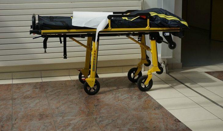 Tragico scambio di pazienti Finiscono nel reparto sbagliato: morti