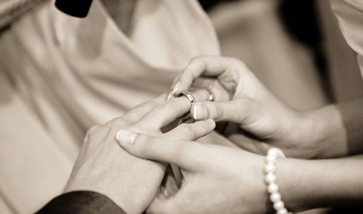 Savona, matrimoni finti per ottenere il permesso di soggiorno: 15 arresti