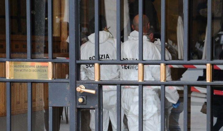 Brescia, ritrovato il cadavere decapitato di una donna