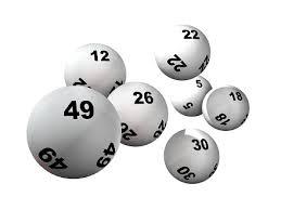 il gioco del lotto