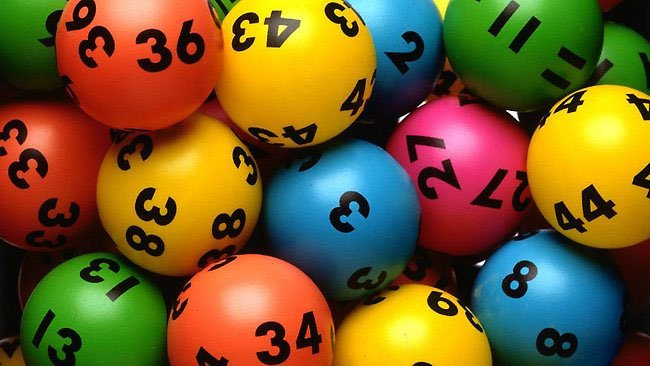 estrazione del lotto martedì 31 gennaio