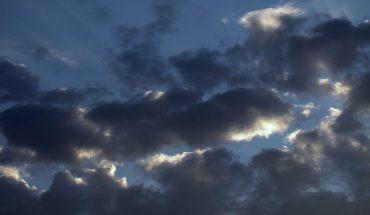 meteo roma domani 1 febbraio