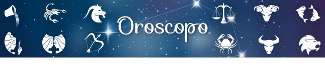 oroscopo di oggi 08 febbraio