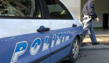 Cronaca Frosinone: furto con strappo ad una ragazza, 36-enne denunciato