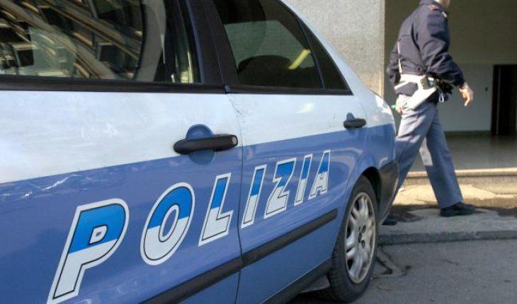 Roma, Madre tenta di uccidere la figlia di 3 anni
