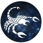 oroscopo paolo fox scorpione