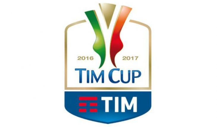 Coppa Italia: il Napoli supera lo Spezia