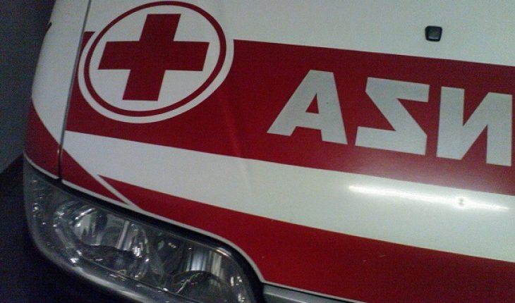 Orta di Atella. Avvoto dalle fiamme muore bimbo di 5 anni