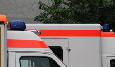Torino, studentessa di 25 anni si uccide tagliandosi la gola in un supermercato