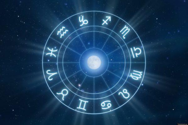 oroscopo di oggi 15 febbraio