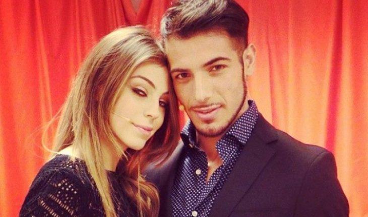 Uomini e Donne: chi sarà la prossima tronista dopo Sonia Lorenzini?