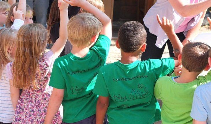 Fiumicino, maestra accusata di maltrattamenti sui bambini