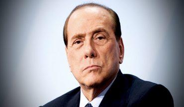 New Milan, Silvio Berlusconi rassicura i tifosi sul closing