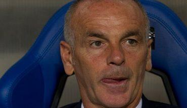 News Inter - Atalanta, Pioli 'Scontro molto importante, da vincere'