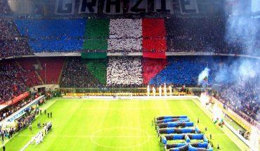 News Inter - Atalanta, spareggio decisivo in chiave Europa