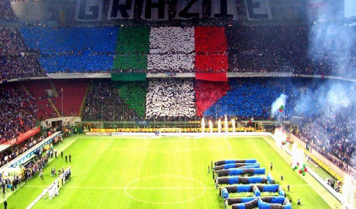 Il pari con la Fiorentina sta stretto a Gasperini: