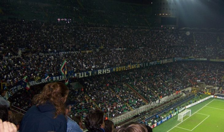 News Inter, Joao Mario alla carica, 'Crediamo molto nel terzo posto'