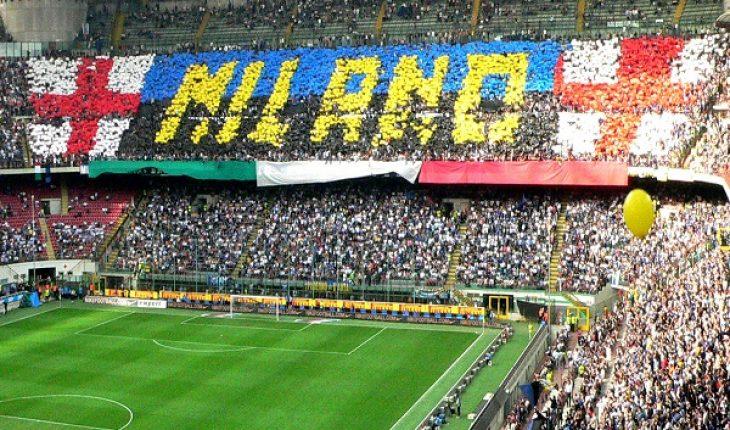News Inter, con Icardi e Banega nerazurri da record in Serie A, le statistiche
