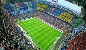News Inter, il prossimo derby della Madonnina all'ora di pranzo, infuriano le polemiche