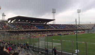 News Inter, missione compiuta a Cagliari con vista Champions