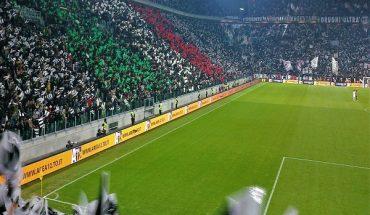 News Juve - Milan 10 marzo 2017, biglietti sold out allo Stadium