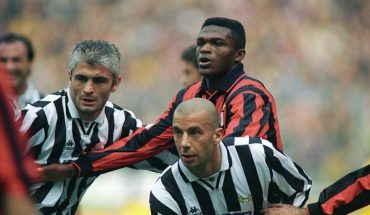 News Juve - Milan, i precedenti mese di marzo a Torino