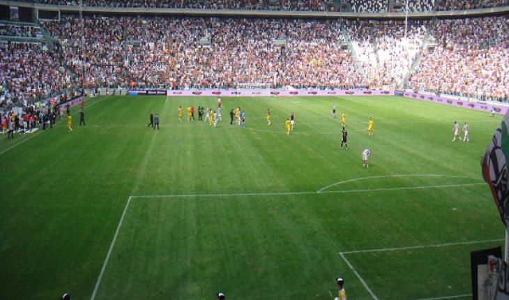 News Juve - Milan, la probabile formazione bianconera