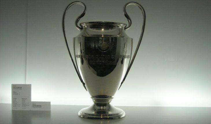 News Juve - Porto Champions League, i risultati che qualificano i bianconeri ai quarti