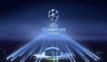 News Juve - Porto, ed ora sotto con la sfida di Champions League