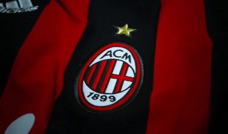 News Milan - Sino Europe Sports, decisivo il versamento della terza rata