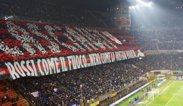 News Milan dal closing ad una nuova caparra, cessione con tanti interrogativi